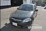 Foto venta Auto usado Fiat Siena EL 1.6 color Gris Oscuro precio $205.000