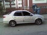 Foto venta carro usado Fiat Siena EXL 1.4L color Plata Bari precio u$s3.500