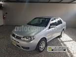 Foto venta Auto usado Fiat Siena HLX 1.8 Active color Gris precio $165.000