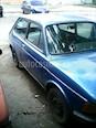 Fiat Spacio 147 usado (1983) color Azul precio BoF2.000.000