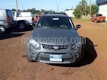 Foto venta Auto usado Fiat Strada Adventure - (2014) color Gris precio $360.000