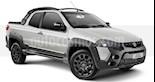 Foto venta Auto usado Fiat Strada Adventure 1.6 Cabina Doble 3 Puertas (2019) color Blanco precio $730.815