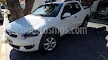 Foto venta Auto usado Fiat Strada Trekking 1.3 Multijet Ac (2015) color Blanco precio $349.000