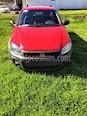 Foto venta Auto usado Fiat Strada Trekking 1.4 color Rojo precio $474.000