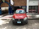 Foto venta Auto usado Fiat Strada Trekking 1.4 (2014) color Rojo precio $288.000