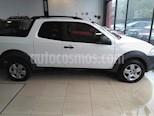 Foto venta Auto usado FIAT Strada Trekking 1.4 (2018) color Blanco precio $560.000