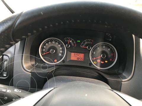 foto FIAT Strada Trekking 1.3 Multijet Cabina Doble 3 Puertas usado (2016) color Blanco precio $1.100.000
