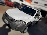 Foto venta Auto usado Fiat Strada Working 1.4 Cabina Doble color Blanco Banquise precio $199.800