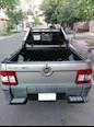Foto venta Auto usado FIAT Strada Working 1.4 Cabina Simple Ac (2013) color Bronce precio $210.000