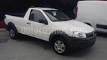 Foto venta Auto nuevo FIAT Strada Working 1.4 Cabina Simple color A eleccion precio $648.000