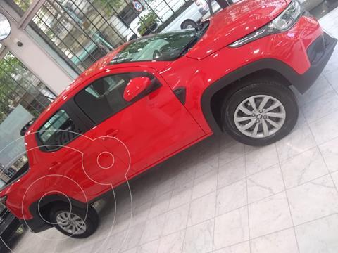 FIAT Strada Endurance Cabina Doble 1.4 Firefly nuevo color Blanco financiado en cuotas(anticipo $450.000 cuotas desde $23.000)