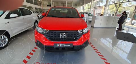 FIAT Strada Endurance Cabina Plus 1.4 Firefly nuevo color A eleccion precio $2.581.030