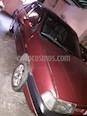 Fiat Tempra 1.8 L4 1.8i 8V usado (1989) color Rojo precio u$s1.200