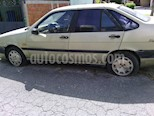 Fiat Tempra SX - Style L4 1.6i 8V usado (1993) color Bronce precio u$s400