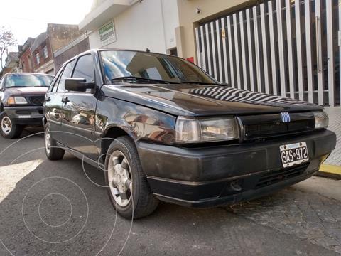 FIAT Tipo SX usado (1994) color Azul precio $380.000