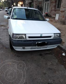 FIAT Tipo 1.6 usado (1995) color Blanco precio $379.900