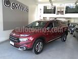 Foto venta Auto usado FIAT Toro - (2016) color Bordo precio $949.000