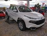 Foto venta Auto nuevo FIAT Toro 1.8 Freedom 4x2 CD Aut Pack Seguridad color A eleccion precio $1.018.000