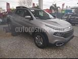 Foto venta Auto nuevo FIAT Toro 1.8 Freedom 4x2 CD Aut color A eleccion precio $1.128.000