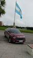 Foto venta Auto usado Fiat Toro 2.0 TDi Freedom 4x2 CD (2017) color Rojo Obscuro precio $650.000