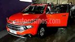 Foto venta Auto usado Fiat Toro 2.0 TDi Freedom 4x2 CD color Rojo precio $690.000