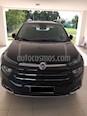 Foto venta Auto Usado Fiat Toro 2.0 TDi Freedom 4x4 CD Pack Xtreme (2017) color Negro precio $780.000
