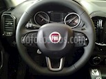 Foto venta Auto nuevo Fiat Toro 2.0 TDi Freedom 4x4 CD color Negro Carbon precio $985.800
