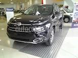 Foto venta Auto nuevo FIAT Toro 2.0 TDi Volcano 4x4 CD Aut Pack Premium color Negro Carbon precio $1.413.600
