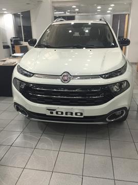 FIAT Toro 1.8 Freedom 4x2 CD Aut nuevo color A eleccion financiado en cuotas(anticipo $680.000 cuotas desde $27.000)