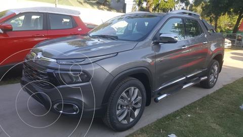 FIAT Toro 2.0 TDi Ranch 4x4 CD Aut nuevo color Marron precio $4.998.000