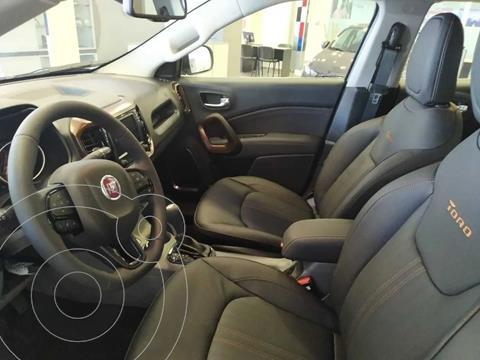 FIAT Toro 1.8 Freedom 4x2 CD Aut Pack Chrome nuevo color A eleccion financiado en cuotas(anticipo $300.000 cuotas desde $35.000)