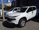 Foto venta Auto usado Fiat Toro Freedom 4x2 CD color Blanco precio $680.000