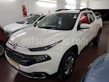 Foto venta Auto usado Fiat Toro Freedom 4x4 CD color Blanco precio $675.000
