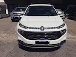 Foto venta Auto usado FIAT Toro Freedom 4x4 CD (2017) color Blanco precio $850.000