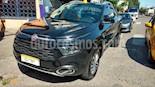 Foto venta Auto Usado Fiat Toro Volcano 4x4 CD Aut Pack Premium (2016) color Negro precio $780.000