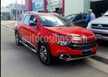 Foto venta Auto usado Fiat Toro Volcano 4x4 CD Aut Pack Premium color Rojo precio $970.000