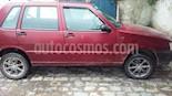 Foto venta Auto usado FIAT Uno Fire 5P (2008) color Rojo Barroco precio $85.000