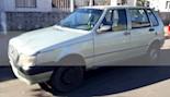 Foto venta Auto usado FIAT Uno Fire 5P (2009) color Gris Scandium precio $75.000