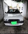 foto FIAT Uno Fire 5P usado (2010) color Blanco precio $190.000