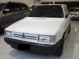 Foto venta Auto usado FIAT Uno 1.4 (1994) color Blanco precio $89.900