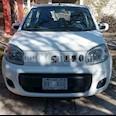 Foto venta Auto usado Fiat Uno 1.4L (2014) color Blanco precio $80,000