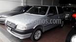 Foto venta Auto usado FIAT Uno 3P 1.3 Fire Confort (2007) color Gris Scandium precio $138.000