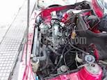 Foto venta Auto usado Fiat Uno 3P 1.3 S MPi (1993) color Rojo precio $36.000