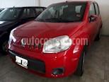 Foto venta Auto usado Fiat Uno 3P 1.4 SPi S (2011) color Rojo precio $192.000