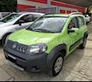 Foto venta Auto usado Fiat Uno 3P 1.4 SPi S (2012) precio $180.000
