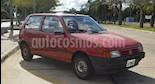 Foto venta Auto usado Fiat Uno 3P 70 S (1994) color Rojo precio $68.500