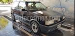 Foto venta Auto usado FIAT Uno 3P SCR (1992) color Negro precio $165.000