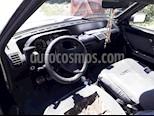 Foto venta Auto usado FIAT Uno 3P SCR (1993) color Gris precio $65.000