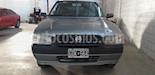 Foto venta Auto usado Fiat Uno 3P SL color Gris Oscuro precio $95.000