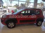 Foto venta Auto nuevo FIAT Uno 5P 1.3 Way color A eleccion precio $650.000